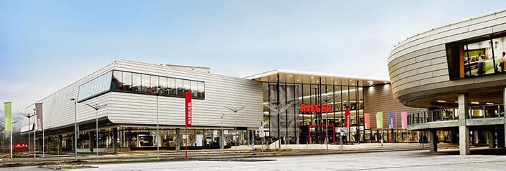 mobel rieger gehort zu den erfolgreichsten und attraktivsten einrichtungsunternehmen in deutschland in unseren sieben verkaufshausern in baden wurttemberg