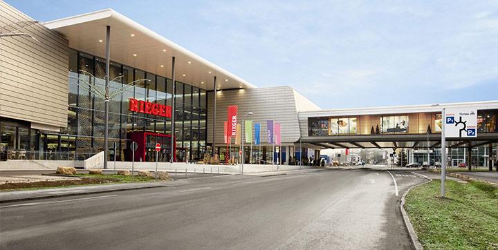 mobel rieger gehort mit 7 standorten und mehr als 1 500 mitarbeitern zu einem der erfolgreichsten mobelhausern in deutschland wir setzen auf innovation in