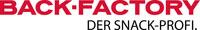 Backfactory GmbH