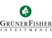 Grüner Fisher Investments GmbH